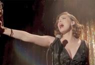 rachel-bloom-crazy-ex-girlfriend-award-shows-music-video