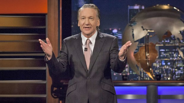 real-time-with-bill-maher-n-word