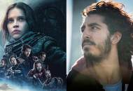 rogue one a star wars story lion