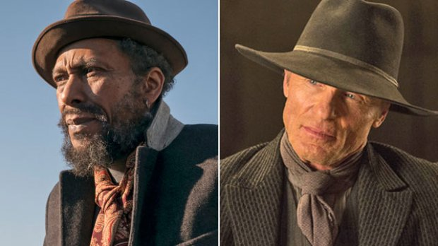 ron-cephas-jones-ed-harris-emmys