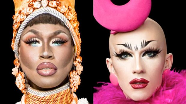 rupauls-drag-race-season-9-finale-shea-coulee-sasha-velour