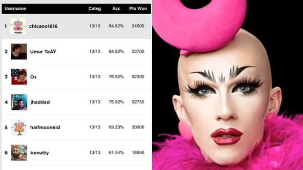 rupauls-drag-race-season-9-sasha-velour