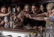 sense8 season 2 cast netflix