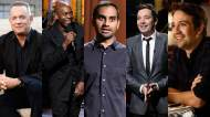 saturday night live snl guest hosts emmy awards