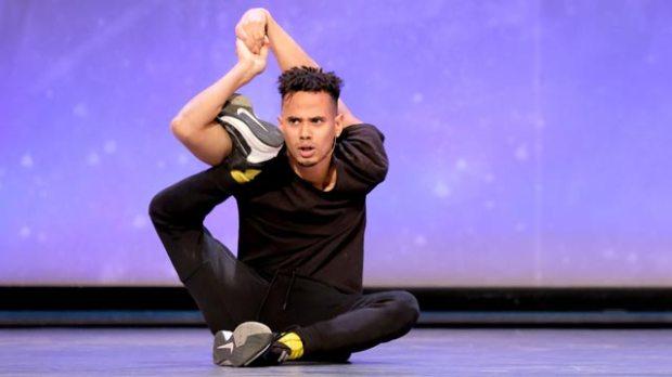 so you think you can dance season 14 episode 3 sytycd
