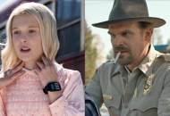 millie bobby brown david harbour stranger things
