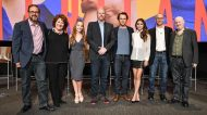 the-americans-2017-emmys-fyc-event