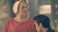the-handmaids-tale-season-1-finale-elisabeth-moss