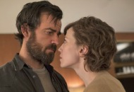 the-leftovers-cast-2017-emmy-ballot