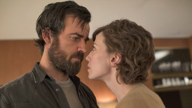 'The Leftovers' Cast on 2017 Emmy Ballot
