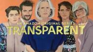 transparent season 3 artwork