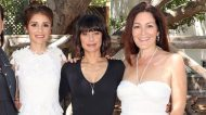unreal-shiri-appleby-constance-zimmer-stacy-rukeyser