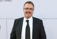 vince-gilligan-breaking-bad-the-x-files