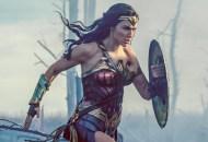 wonder-woman-still-gal-gadot