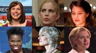 2017 Emmys Comedy Supporting Actress