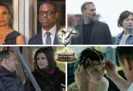 2017 gold derby tv awards nominations veep this is us the leftovers stranger things