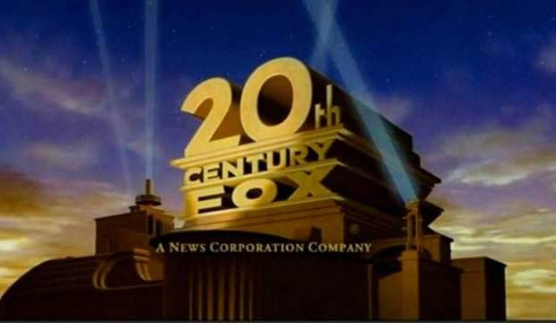 20th Century Fox's 2019 Oscar Movies: Widows, Ad Astra, Love Simon