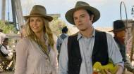 charlize-theron-top-quotes-a-million-ways-to-die-in-the-west