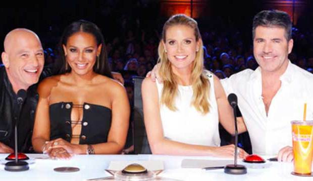 America's Got Talent' season 13: Everything we know about 'AGT' 2018