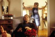 kevin-spacey-top-films-american-beauty