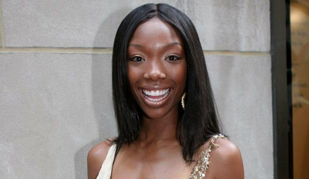 America's-Got-Talent-Judges-and-Hosts-Brandy-Norwood