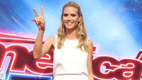 America's-Got-Talent-Judges-and-Hosts-Heidi-Klum