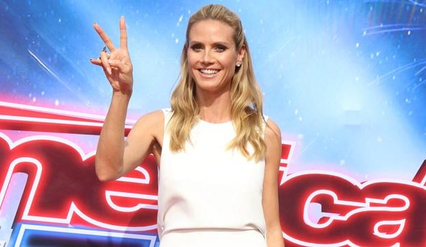 America's-Got-Talent-Judges-and-Hosts-Heidi-Klum