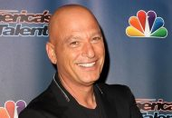 America's-Got-Talent-Judges-and-Hosts-Howie-Mandel