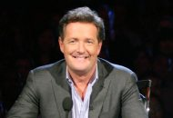 America's-Got-Talent-Judges-and-Hosts-Piers-Morgan