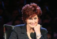 America's-Got-Talent-Judges-and-Hosts-Sharon-Osbourne