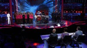 America's-Got-Talent-Judges-and-Hosts