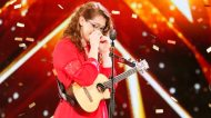 Americas-Got-Talent-Mandy-Harvey