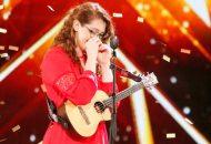 Americas-Got-Talent-Mandy-Harvey