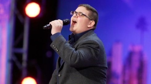 America's-Got-Talent-Top-10-acts-of-2017-Christian-Guardino