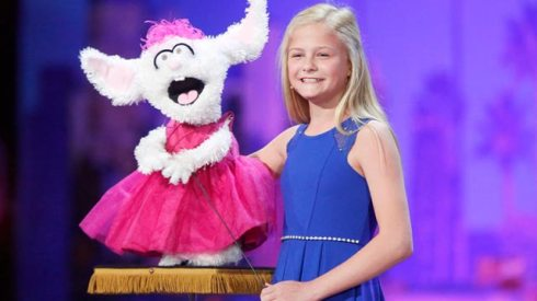 America's-Got-Talent-Top-10-acts-of-2017-Darci-Lynne-Farmer