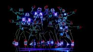 America's-Got-Talent-Top-10-acts-of-2017-Light-Balance