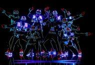 America's-Got-Talent-Top-10-acts-of-2017-Light-Balance