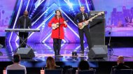 America's-Got-Talent-Top-10-acts-of-2017-Mandy-Harvey