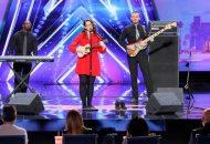 America's-Got-Talent-Top-10-acts-of-2017-Mandy-Harvey