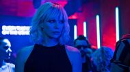 charlize-theron-top-quotes-atomic-blonde