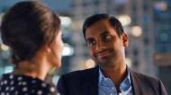 Aziz Ansari on Master of None