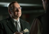 kevin-spacey-top-films-baby-driver