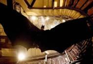 christopher-nolan-top-films-batman-begins