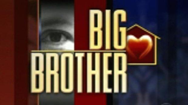 'Big Brother' Showmances