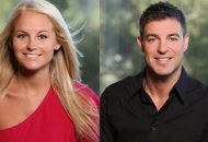 Big-Brother-Showmance-Couples-Jeff-Schroeder-and-Jordan-Lloyd