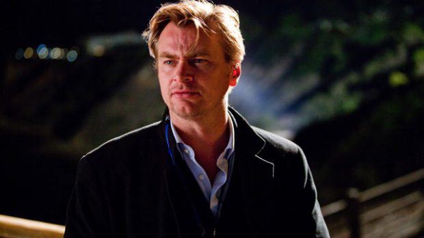 christopher-nolan-top-films