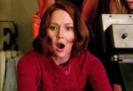 Ellie Kemper on Unbreakable Kimmy Schmidt
