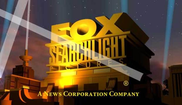 Fox-Searchlight-logo