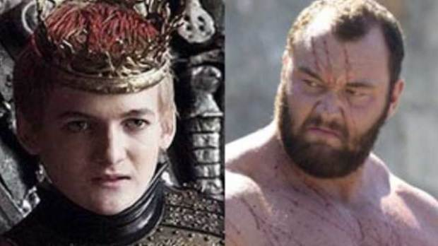 Game-of-Thrones-villains