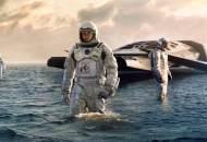 christopher-nolan-top-films-interstellar
